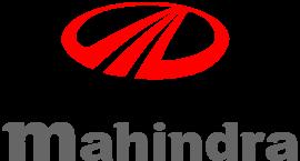 Auto MAhindra
